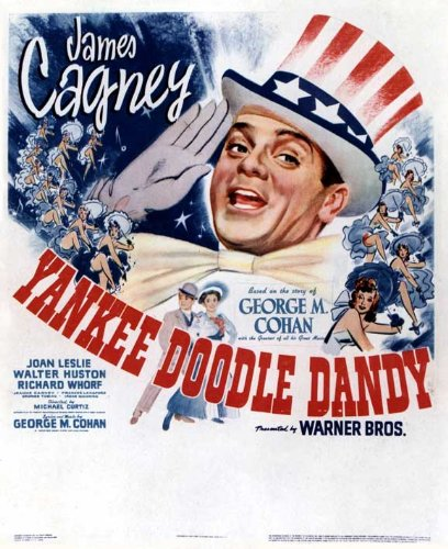 Yankee Doodle Dandy (Independence Yankee Doodle)