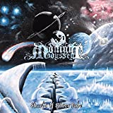 Shards of Silver Fade by Midnight Odyssey (2013-05-04)