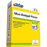 EBP Mon Budget Perso 2017