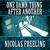 One Damn Thing After Another: Van Der Valk, Book 12 | Nicolas Freeling