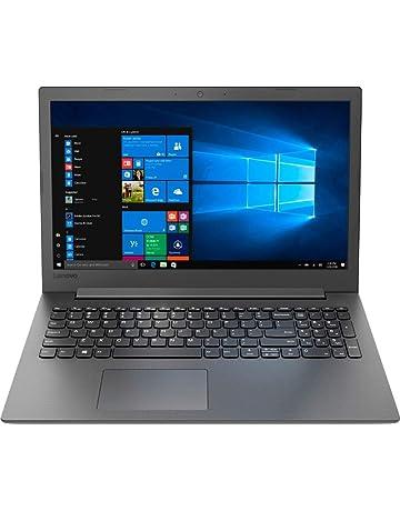 Traditional Laptops Amazoncom