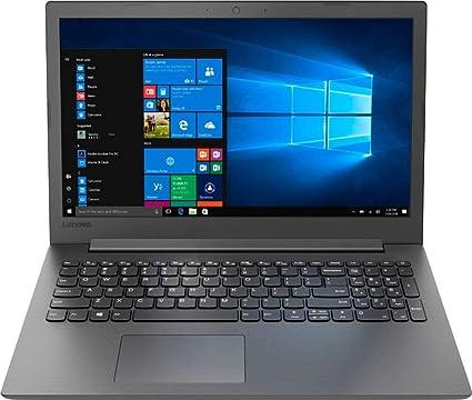 Amazon Com 2019 Newest Lenovo Ideapad 15 6 Hd High Performance Laptop Pc 7th Gen Amd A9 9425 Dual Core 3 10 Ghz 4gb Ram 128gb Ssd 802 11ac Bluetooth Dvd Rw Hdmi Win 10 Computers Accessories
