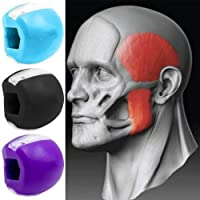 ZGHYBD Jawzrsize Master Pack - Kaak, gezicht en nek oefening - Definieer je kaaklijn, slank en toon je gezicht, ziet er…