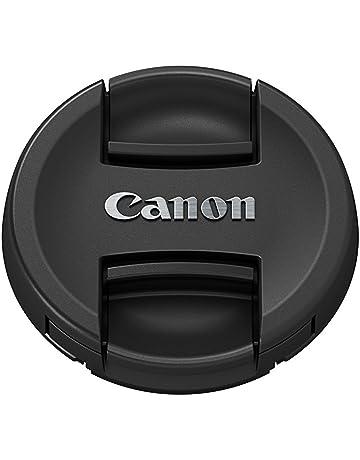 JJC LC-49 Tapa delantera Objetivo Lente 49mm Nikon Canon Sony etc.