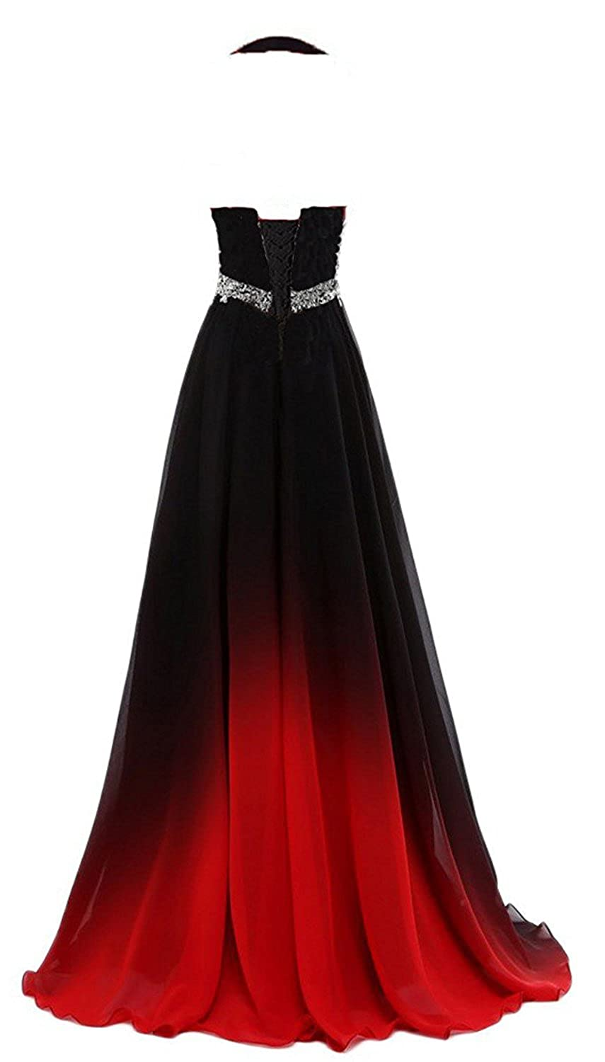 dc7434a9f4 Halter Top Prom Dress Simple - Gomes Weine AG