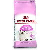 Royal Canin Feline Health Nutrition Kitten 4 KG
