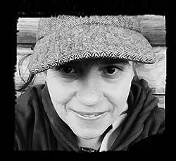 Anja Jaenicke