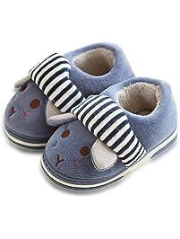 Girls Slippers | Amazon.com