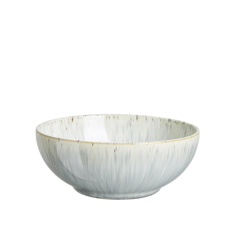 Denby 17 cm Halo Cereal Bowl HLO-005B