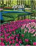 Ideals Easter, Ideals Editors, 0824913418