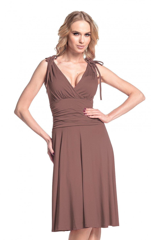 Ziemlich Minze Cocktail Kleid Zeitgenössisch - Hochzeit Kleid Stile ...