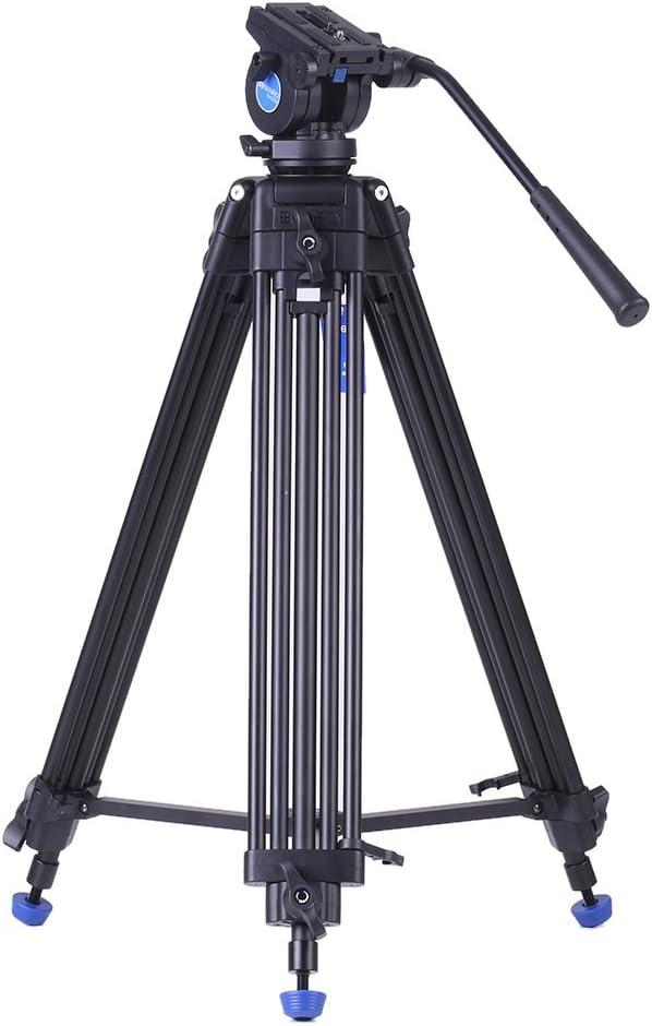 بينرو حامل ثلاثي متوافق مع كاميرا رقمية و كاميرا فيديو