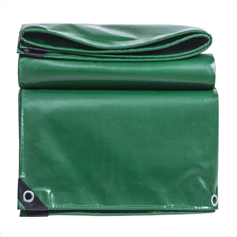 大人気定番商品 CHAOXIANG ターポリン サンシェード Green 耐寒性 厚さ0.4mm、 リノリウム 日焼け止め 業界 8m 厚さ0.4mm、 14サイズ、 カスタマイズ可能 (色 : Green, サイズ さいず : 4.8x6.8m) B07L7K4HQX 3.8x5. 8m|Green Green 3.8x5. 8m, 餅つき臼と杵製造販売のけやきの森:d0c53e99 --- arianechie.dominiotemporario.com