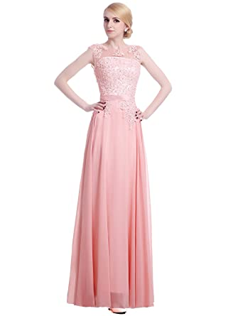 Lactraum bridesmaid Dress Prom Dress Evening Dress Prom Dresses Wedding Dresses Prom Dress Of Lace Sequined