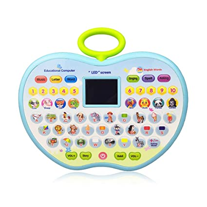 3e784454987f Amazon.com  Toys Gift for 2 Year Old Girl