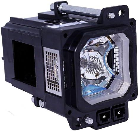 JVC BHL-5010-S DLA-HD250 Projector Lamp
