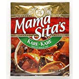Mama Sita's Kare-Kare Mix (Pack of 12)