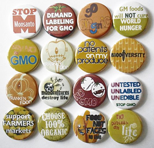 100-stop-monsanto-125-pinback-buttons-anti-gmo-label-gmo-food-justice-food-activism-bulk-wholesale-l