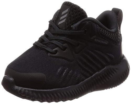 buy online 47704 62678 adidas Alphabounce Beyond I, Zapatillas de Trail Running Unisex Niños  Amazon.es Zapatos y complementos