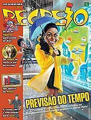 Revista Recreio - Edição 963