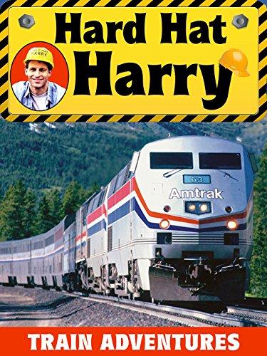 hard-hat-harry-train-adventures