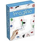 Oliphante MGNI - Imagine, Giochi e Puzzle