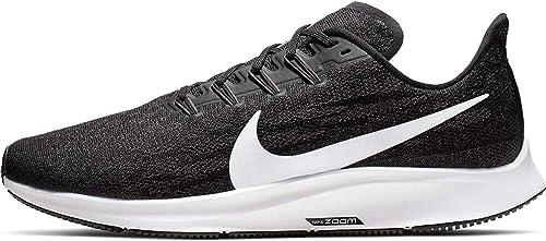 Air Zoom Pegasus 36 (4e) Running Shoe