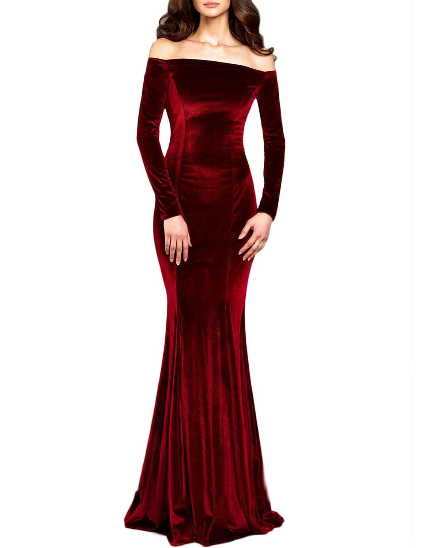 97fd5d0e90925b Bardot Junior Lace Debut Dress | Huston Fislar Photography