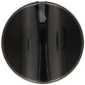 Frigidaire 134432060 Dryer Control Knob