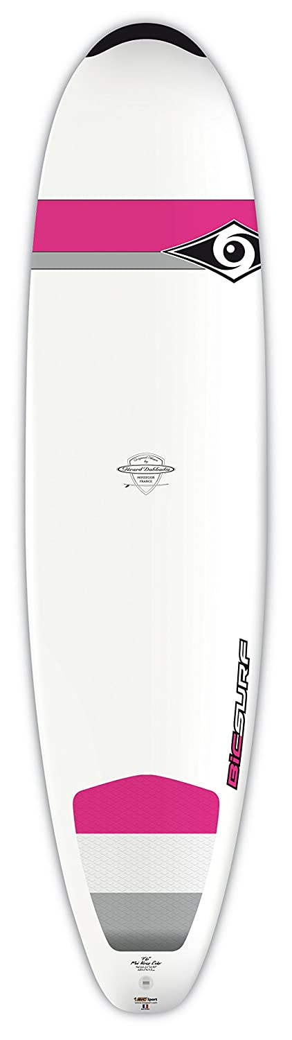 Top 10 Best Surfboards (2020 Reviews & Buying Guide) 6