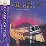 Carnival In Babylon (Japanese Mini LP Sleeve SHM-CD)