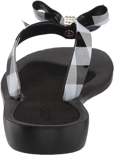 kids flip flop sandals snow white Flip Flop Tutu Flip Flop mickey mouse flip flop White Flip Flop Ballerina Flip Flop Tulle Flip Flop