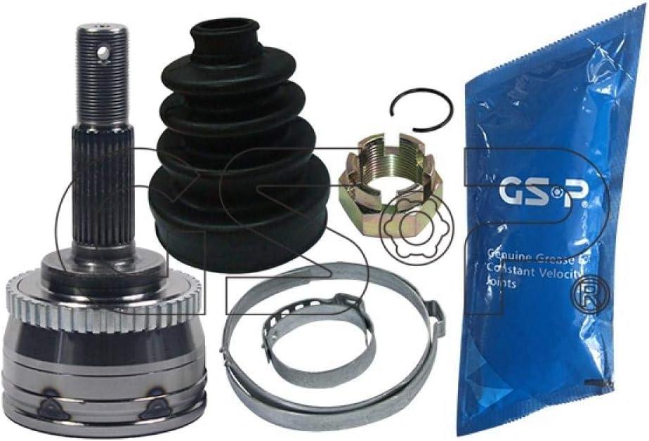 GSP 841028 Gelenksatz Antriebswelle