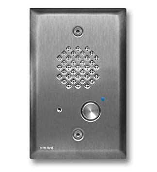 Viking Door Box - Stainless Steel  sc 1 st  Amazon.com & Amazon.com : Viking Door Box - Stainless Steel : Safety And Security ...