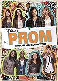 Prom poster thumbnail