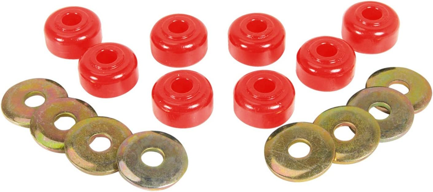 Prothane 19-430 End Link Bushing