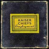 Kaiser Chiefs - Born to be a Dancer