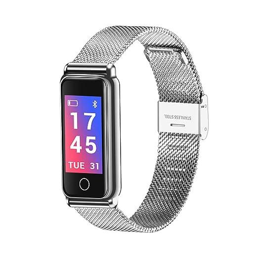 Reloj - MYM-Dream - para - W306102-MD-UK: Amazon.es: Relojes