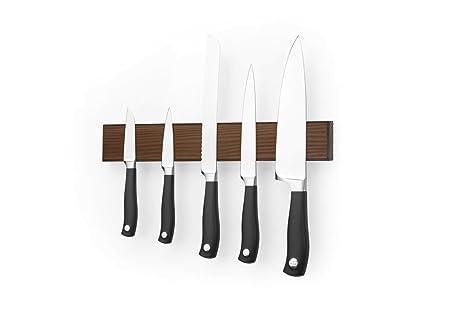 Compra Xamonia® ML-MH Listón magnético para cuchillos de ...