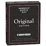 Magnetic Poetry Original Kit