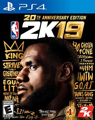 ps4 anniversary edition console - 2