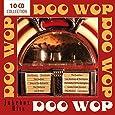 Doo Wop Rarities