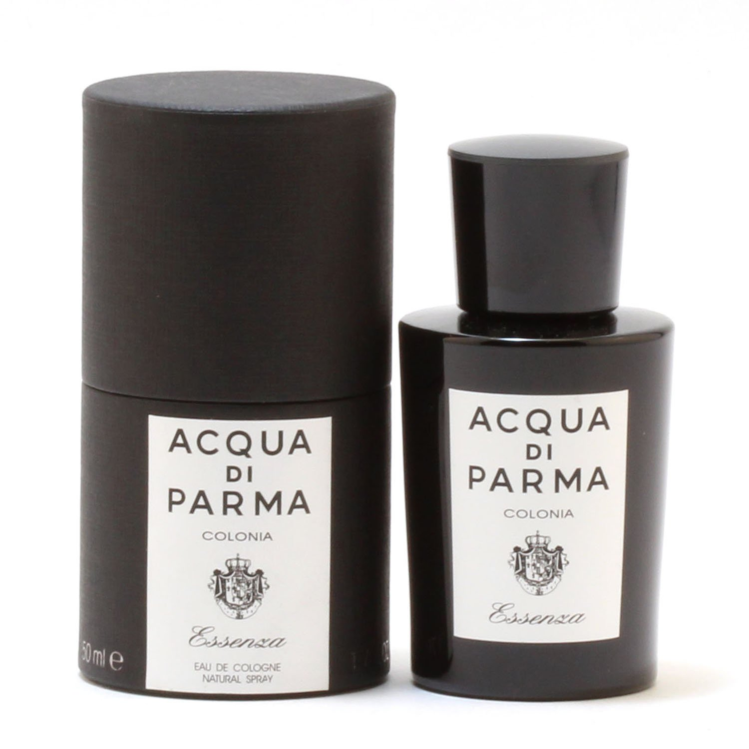 Amazon.com: Acqua Di Parma Colonia Essenzedc Spray: Health & Personal Care