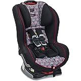 (跨境自营)(包税) 美版 Britax 宝得适 Boulevard G4.1 Convertible儿童安全座椅 Baxter 巴克斯特