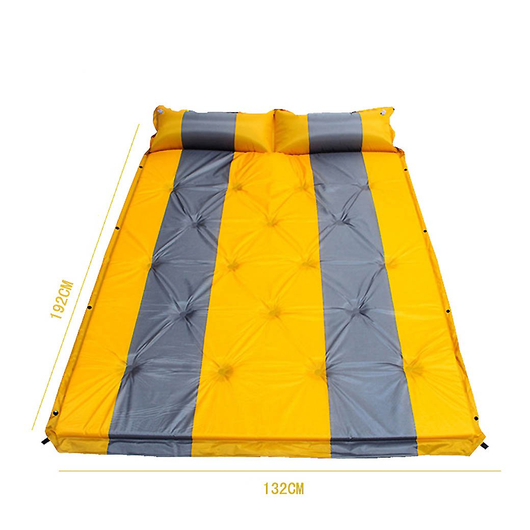 Automatische Zelt, Mehreren Personen Camping Hand-wurf-geschwindigkeit öffnen Familienzelt Windproof Regen Sonnenschutz Outdoor Indoor Mit Großen Öffnungen Kuppelzelte