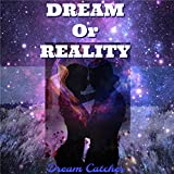 Protagonist Tina unintentionally forms bonds with people she loves through her dreams. Or are those really dreams? Read to find out more.. This book is a purely fictional love story. It does not challenge or try to prove any metaphysical theories but...