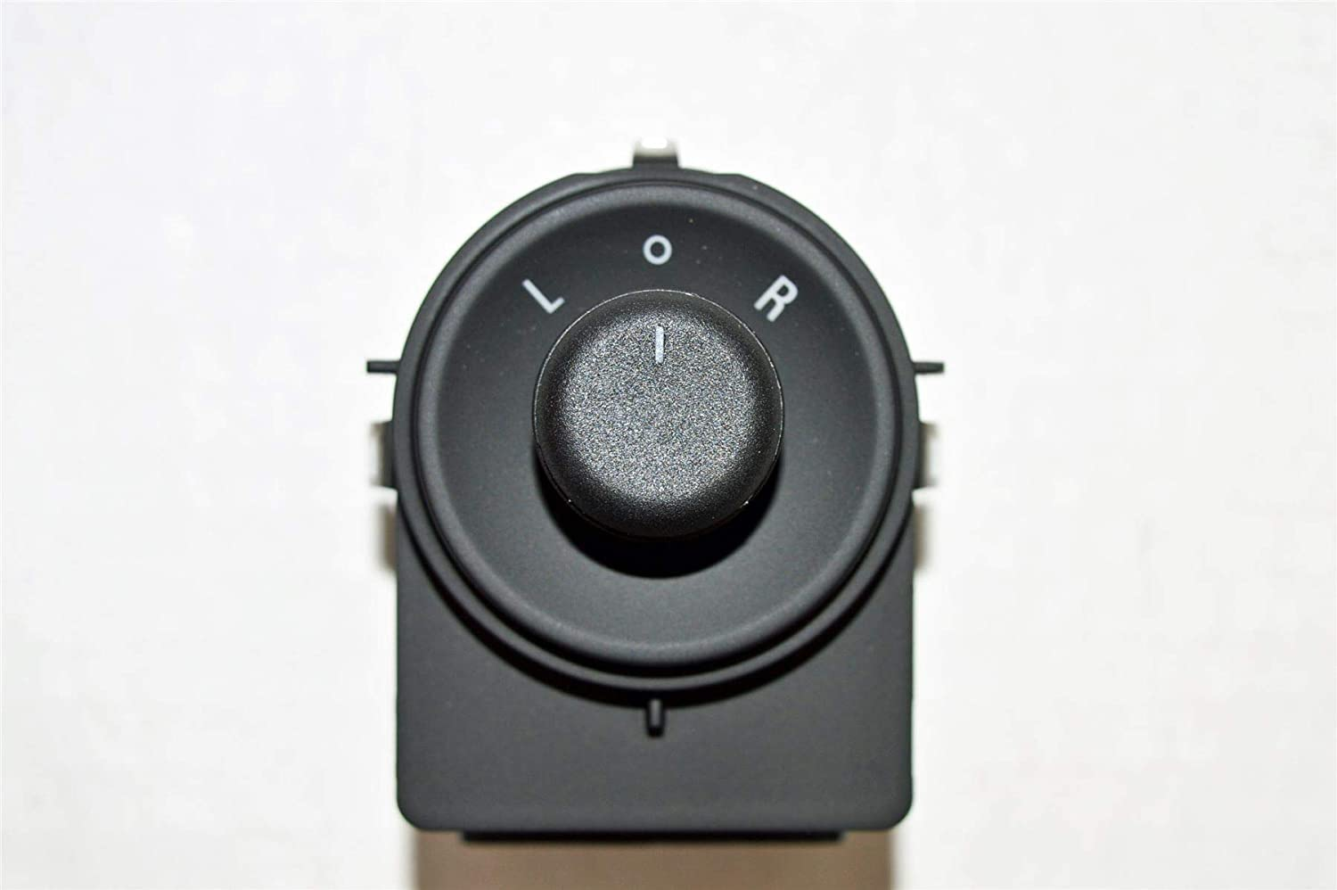 LSC 13271827 : GENUINE Electric Mirror Switch - NEW from LSC