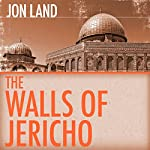The Walls of Jericho | Jon Land
