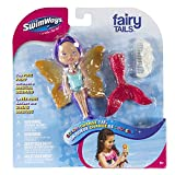 SwimWays-Fairy-Tails-Mermaid-Water-Doll-Colors-May-Vary