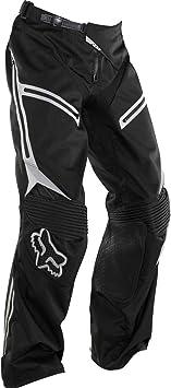 2020 Fox Racing Legion EX Pants-Navy-34